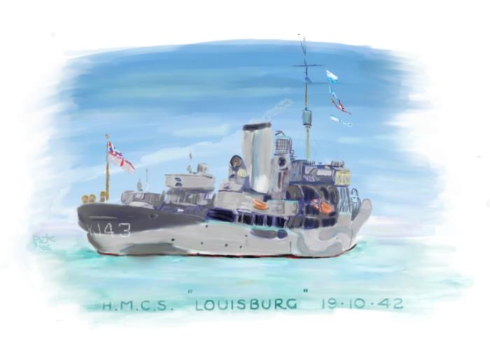 299357616_b-hmcs-louisburg-a-memorial