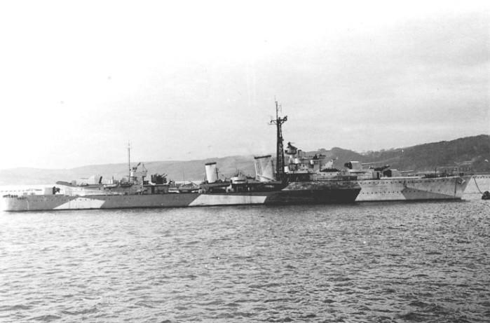hms_tartar_1944