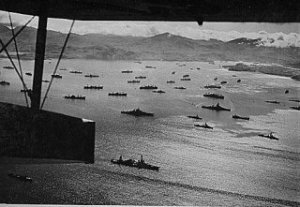 adak-harbour-staging-kiska-invasion