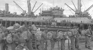 pa163415-soldiers-boarding-ship-large