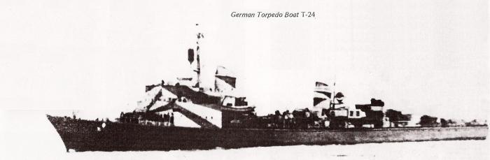 t-24-torpedo-boat1