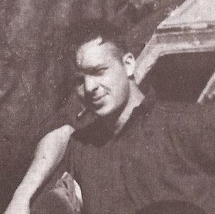 Louis Ledoux