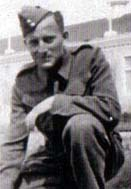 Jules-Alphonse Gagnon