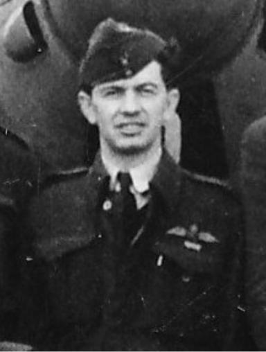 Eugène Gagnon