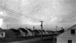 Trois-Rivières Wartime House 1942