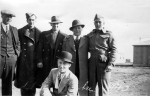 Joseph Dupond Emile Paul Eugene Roy et autres