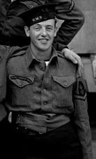 a166527-v6 Jim L'Esperance 1945