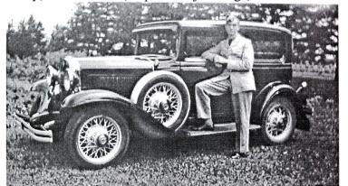 Bourg-Léopold 002 auto