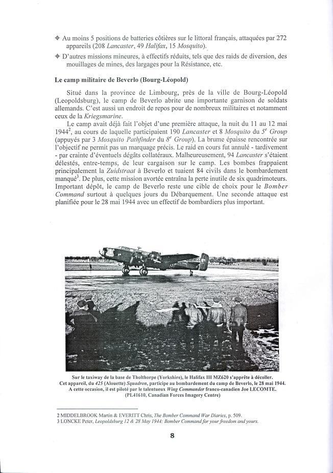 Bourg-Léopold 002