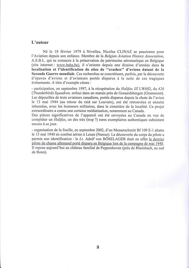 Bourg-Léopold 005-1