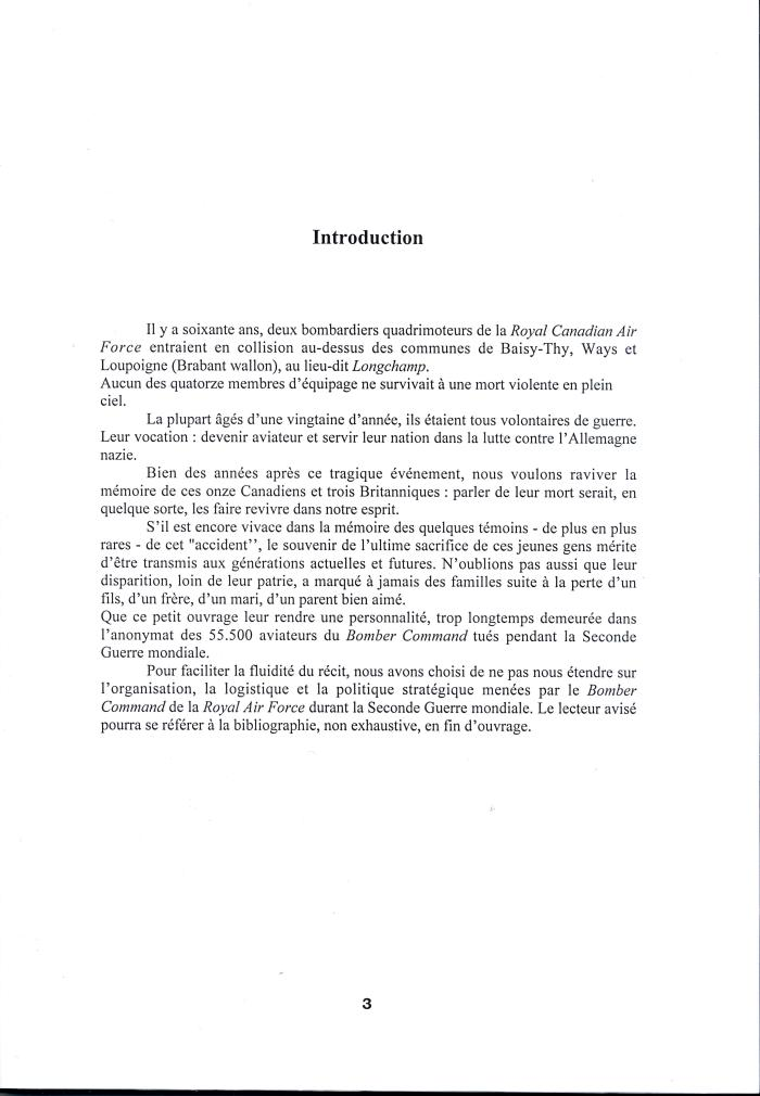 Bourg-Léopold 006