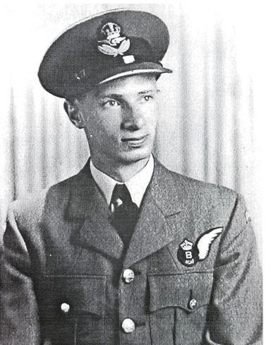 Bourg-Léopold 005 Rabovsky