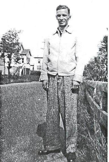 Bourg-Léopold 007 Rabovsky