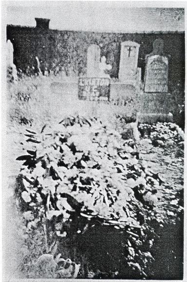 Bourg-Léopold 013 cimetière