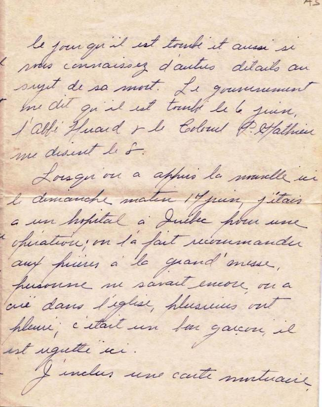 Lettre A3