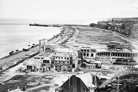wpid-dieppe-1942-casino.jpg