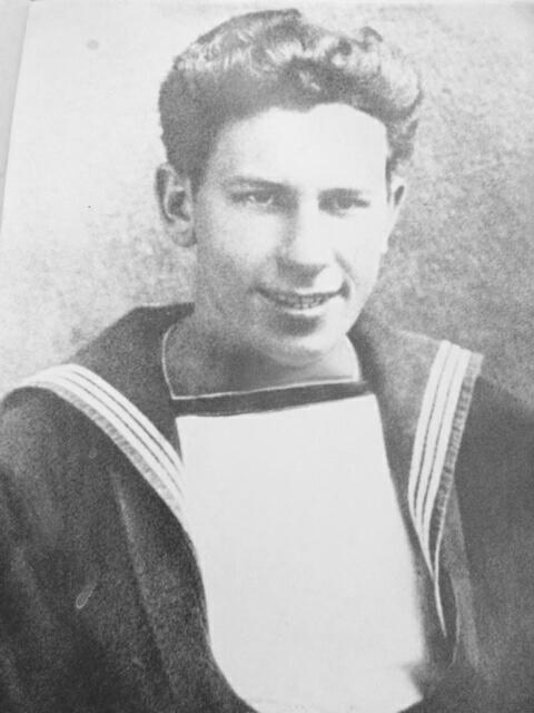 Gerard Tourangeau