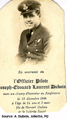 laurent-dubois