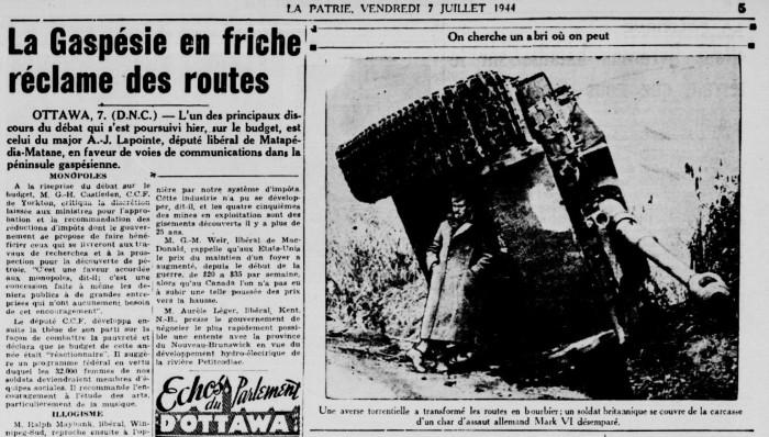 La Patrie 1944-07-07_05a