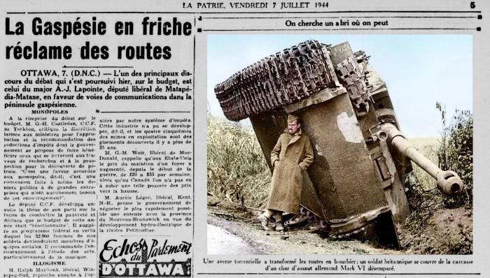 La Patrie 1944-07-07_05b