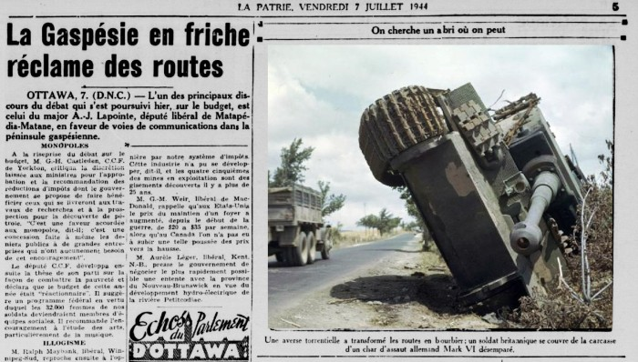 La Patrie 1944-07-07_05c
