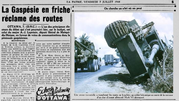 La Patrie 1944-07-07_05d