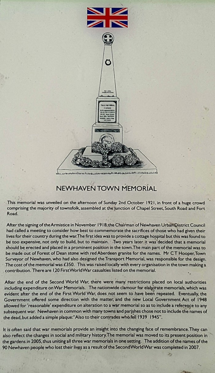 Dieppe_memorial-information-panel-002