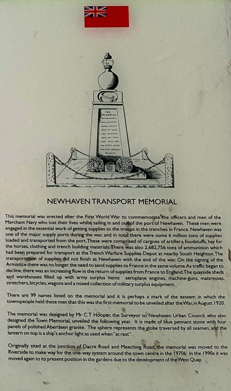 Dieppe_memorial-information-panel-003