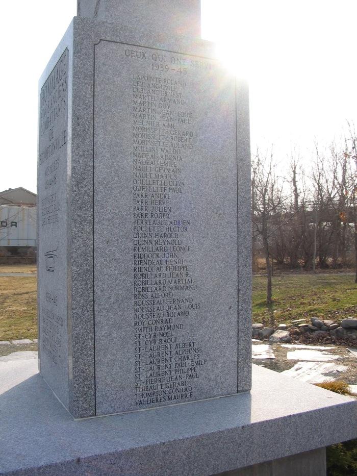 monument-6