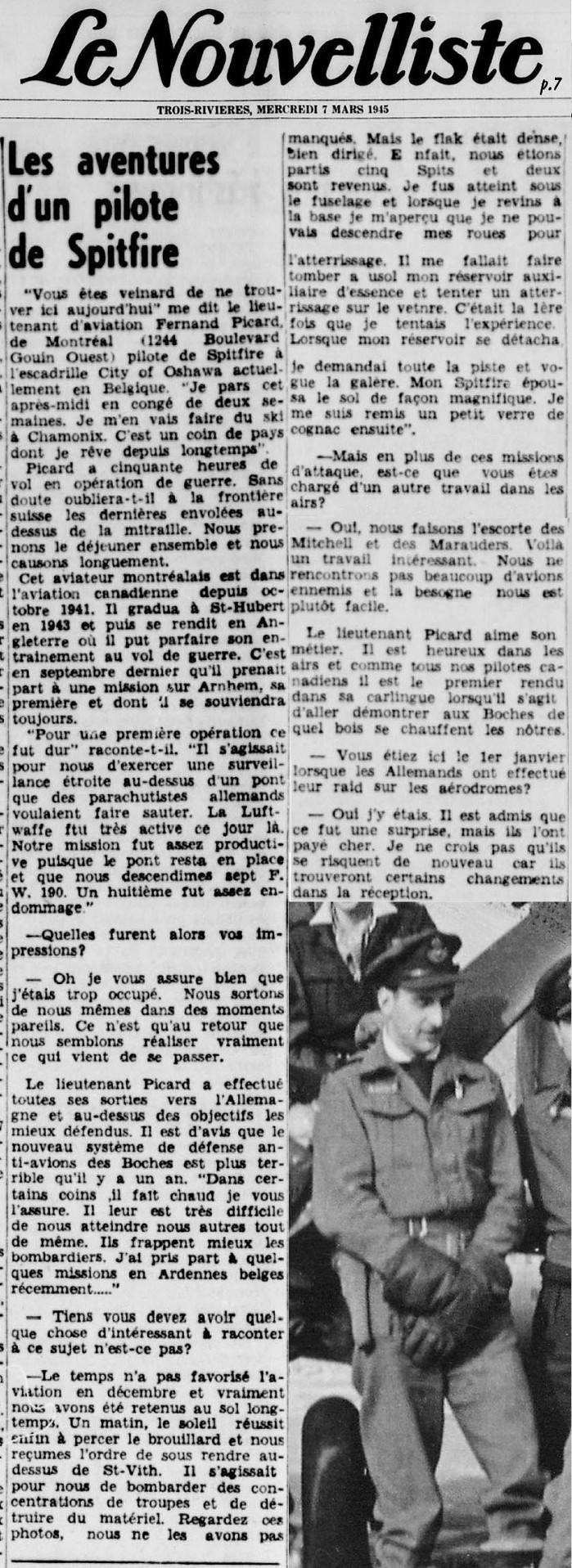 Le Nouvelliste 1945-03-07_07b