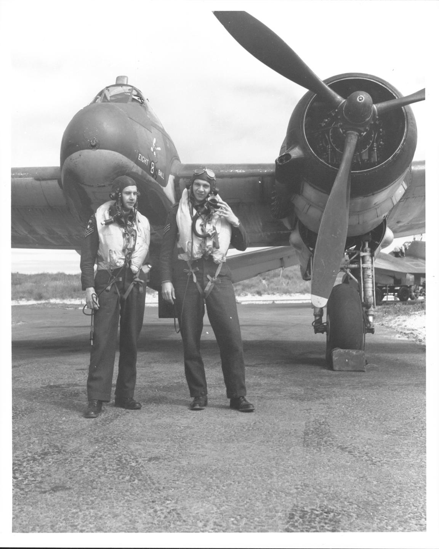 papa et pilote 404