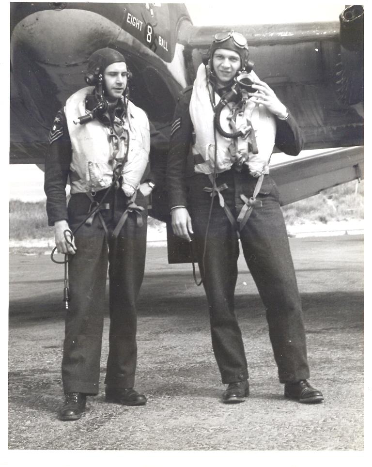 Papa_et_autre_aviateur