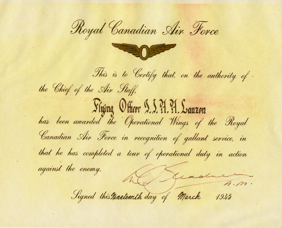 Royal_Canadian_Air_Force