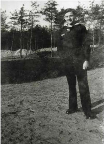 Wilhelm Küllertz