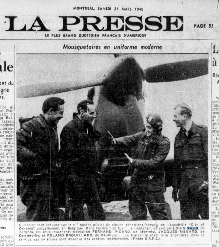 La Presse 1945-03-24_33