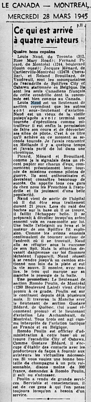Le Canada 1945-03-28_11