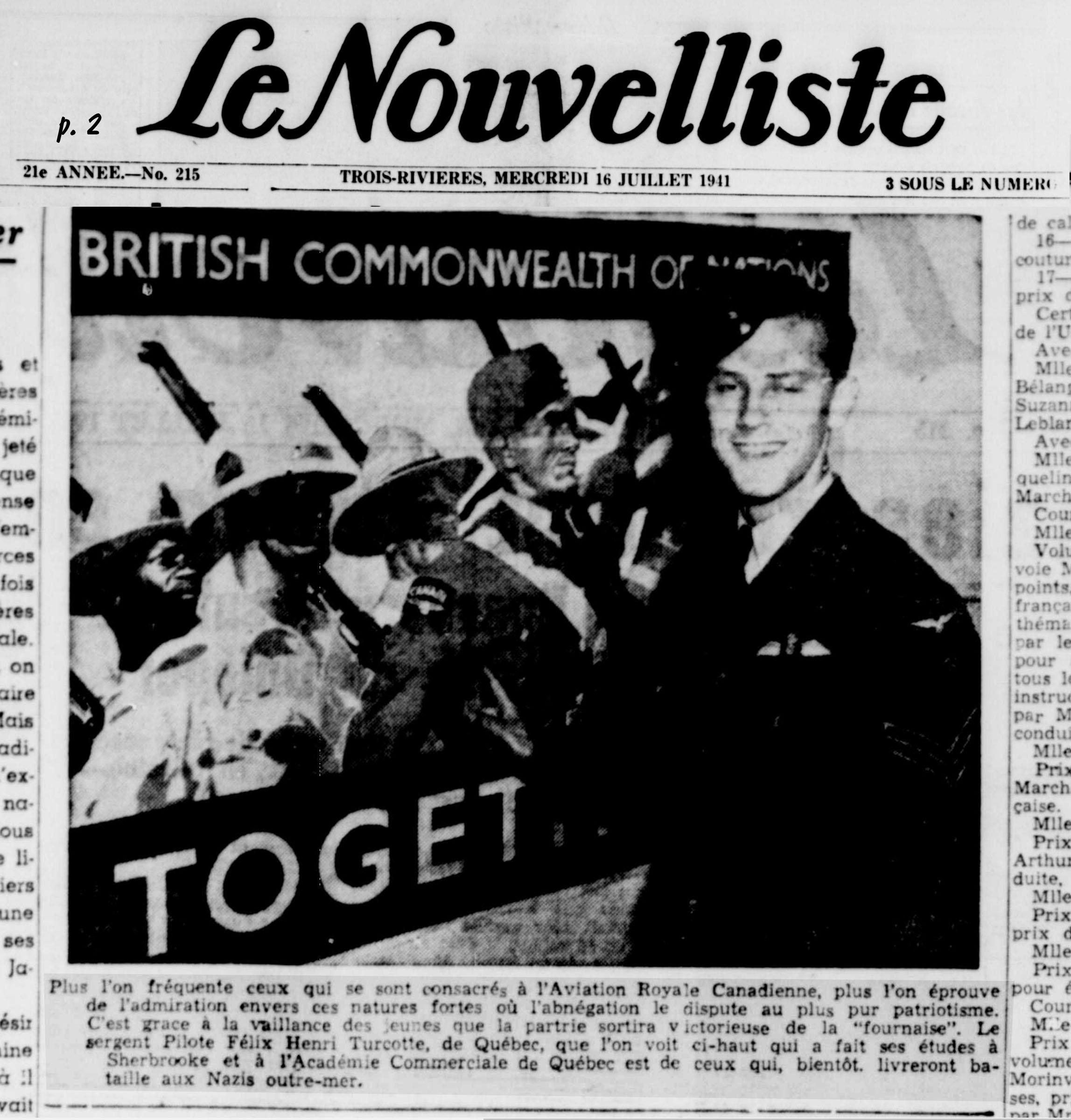 Le Nouvelliste 1941-07-16_02
